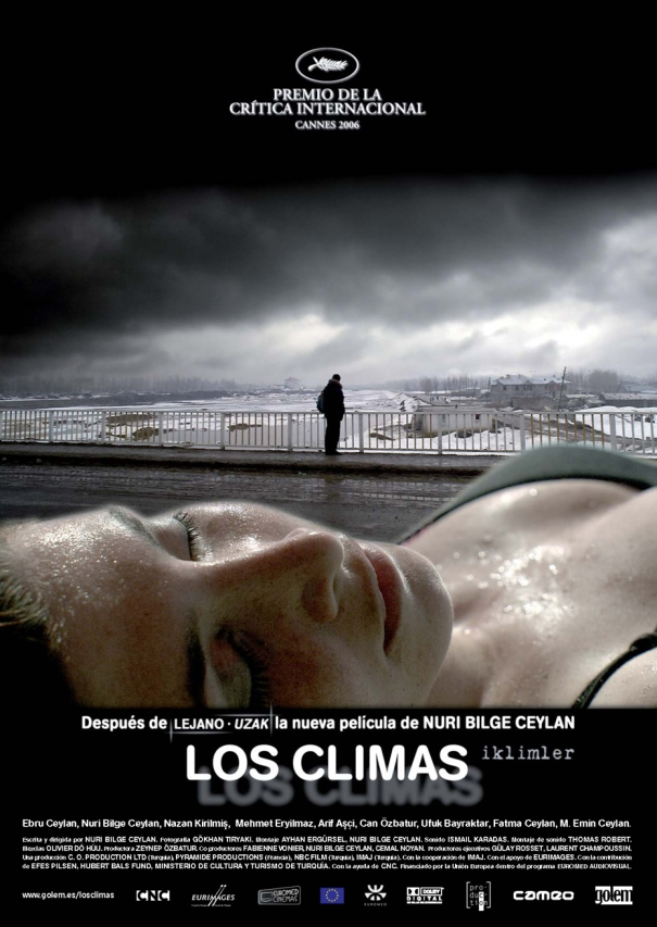 climates20poster202