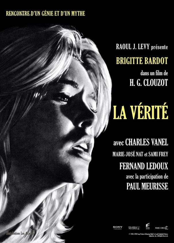 la-verite-poster_332034_23612